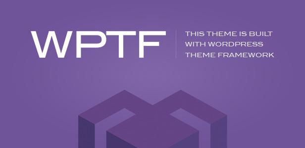 Sole-One Page WordPress Theme-12