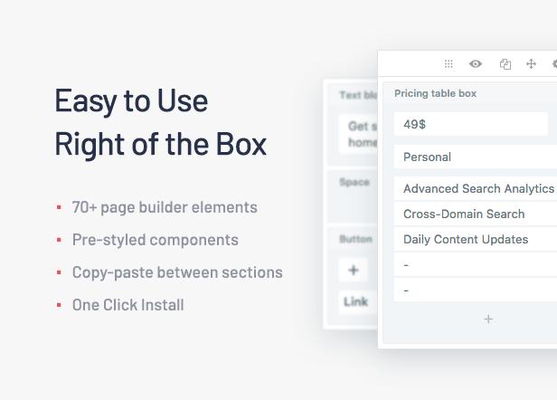 Sole-One Page WordPress Theme-5